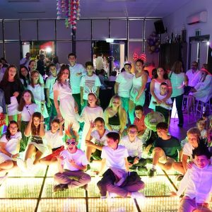 Simply the best disco entertainers in perth and surrounds perth party time